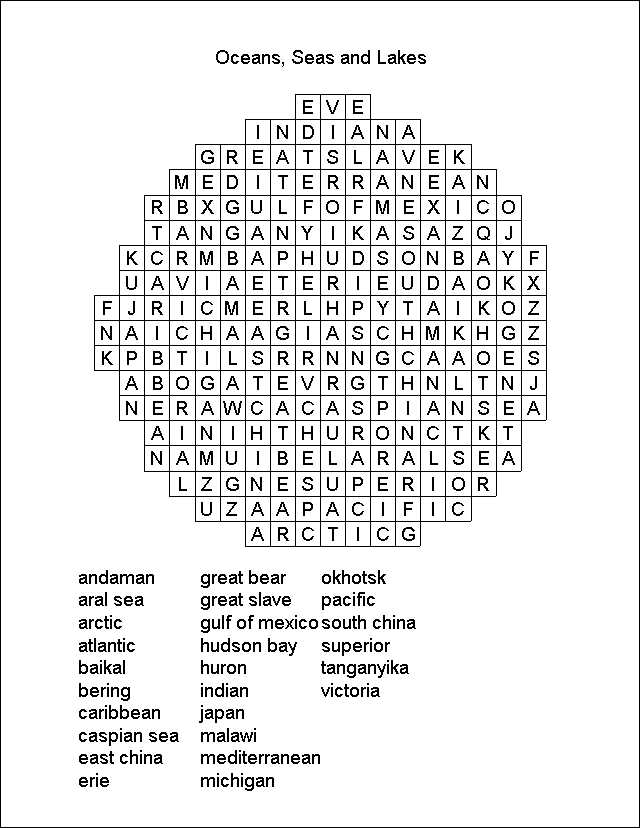 photograph relating to Music Puzzles Printable known as Absolutely free Puzzles and Songs Puzzles